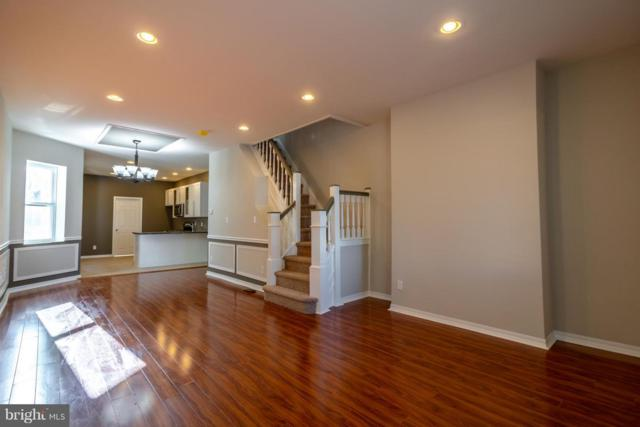 5430 Baltimore Avenue, PHILADELPHIA, PA 19143 (#PAPH506250) :: Ramus Realty Group