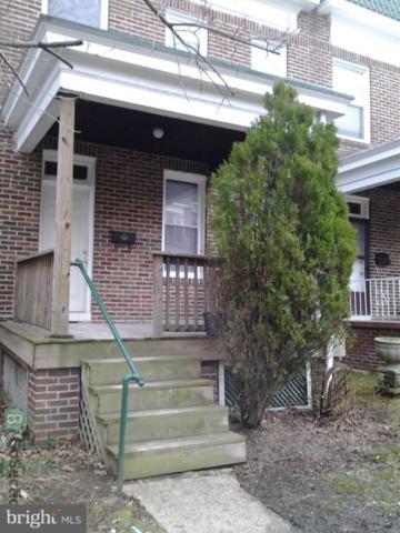4715 Amberley Avenue, BALTIMORE, MD 21229 (#MDBA303038) :: ExecuHome Realty