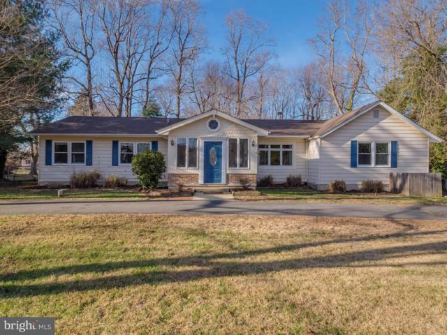 12830 Spring Cove Drive, LUSBY, MD 20657 (#MDCA140080) :: Remax Preferred | Scott Kompa Group