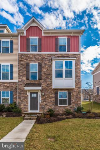 713 Potomac View Parkway, BRUNSWICK, MD 21716 (#MDFR190500) :: The Sebeck Team of RE/MAX Preferred