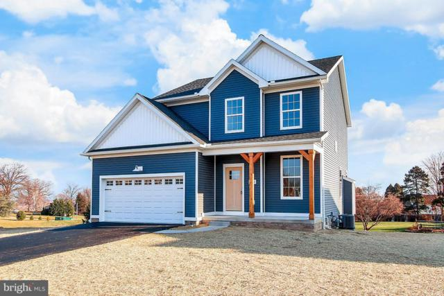 1999 Alcott Road, YORK, PA 17406 (#PAYK105038) :: The Heather Neidlinger Team With Berkshire Hathaway HomeServices Homesale Realty