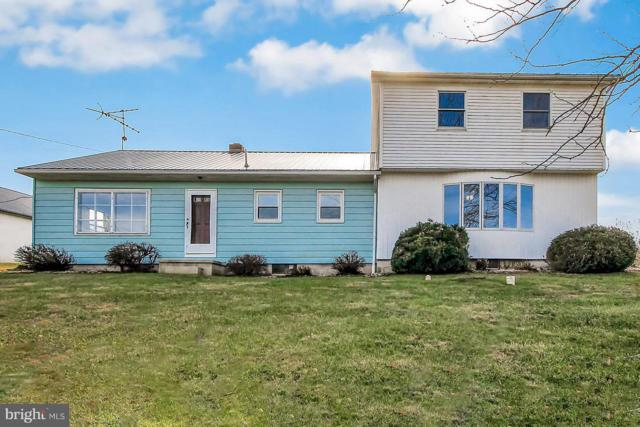 515 Wenksville Road, BIGLERVILLE, PA 17307 (#PAAD102288) :: Benchmark Real Estate Team of KW Keystone Realty
