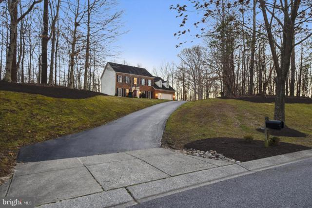 2019 Gresham Lane, DAVIDSONVILLE, MD 21035 (#MDAA301592) :: Colgan Real Estate