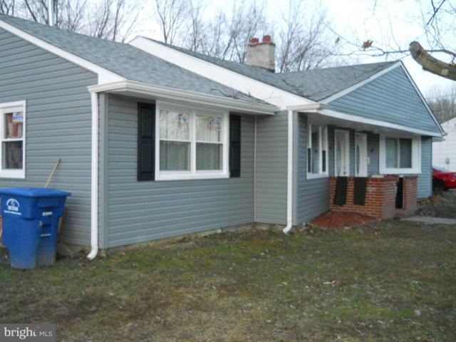 186-188 Kinsley, PEMBERTON, NJ 08068 (#NJBL244688) :: Dougherty Group