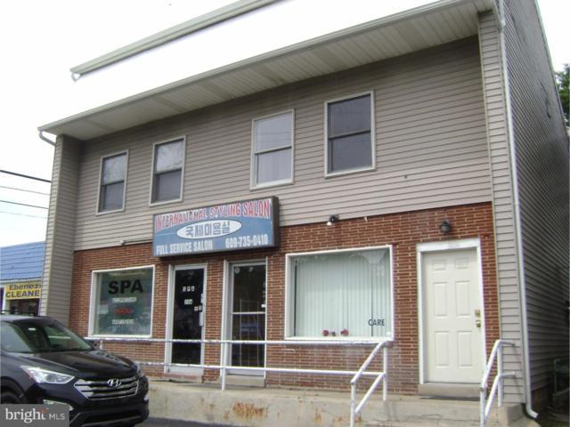 20 Juliustown  Road, BROWNS MILLS, NJ 08015 (#NJBL244698) :: Erik Hoferer & Associates