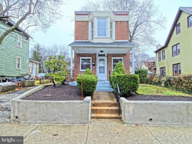 341 W Spring Avenue, ARDMORE, PA 19003 (#PAMC372414) :: RE/MAX Main Line