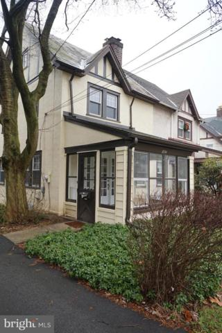 2934 Haverford Road, ARDMORE, PA 19003 (#PADE321560) :: RE/MAX Main Line