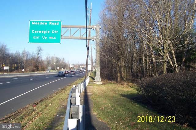 3462 Brunswick Pk, PRINCETON JUNCTION, NJ 08550 (MLS #NJME203004) :: Jersey Coastal Realty Group