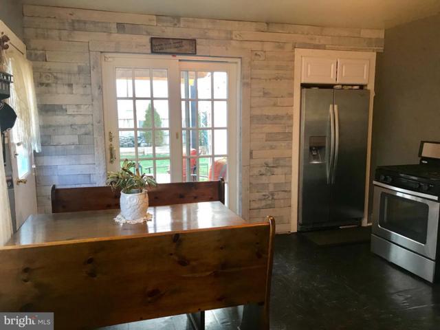 402 Jefferson Avenue, BRISTOL, PA 19007 (#PABU306888) :: Jason Freeby Group at Keller Williams Real Estate