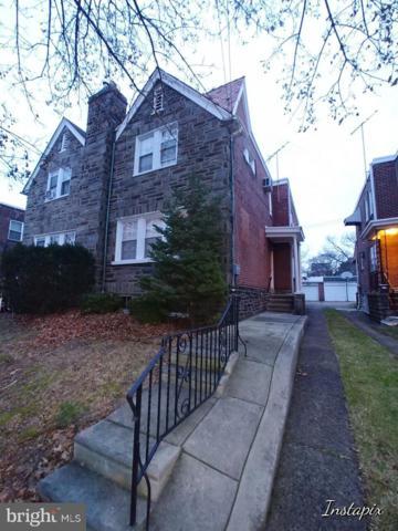 8026 Burholme Avenue, PHILADELPHIA, PA 19111 (#PAPH506464) :: Jason Freeby Group at Keller Williams Real Estate