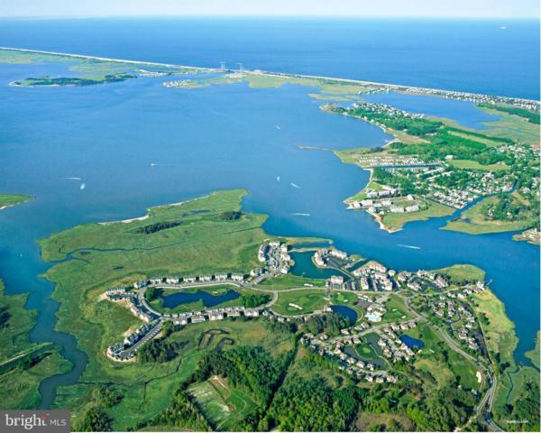 37190 Harbor Drive #3001, OCEAN VIEW, DE 19970 (#DESU128388) :: Joe Wilson with Coastal Life Realty Group