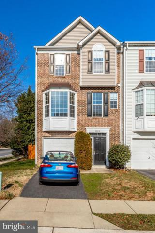 2320 Kezey Court, CROFTON, MD 21114 (#MDAA301646) :: The Putnam Group