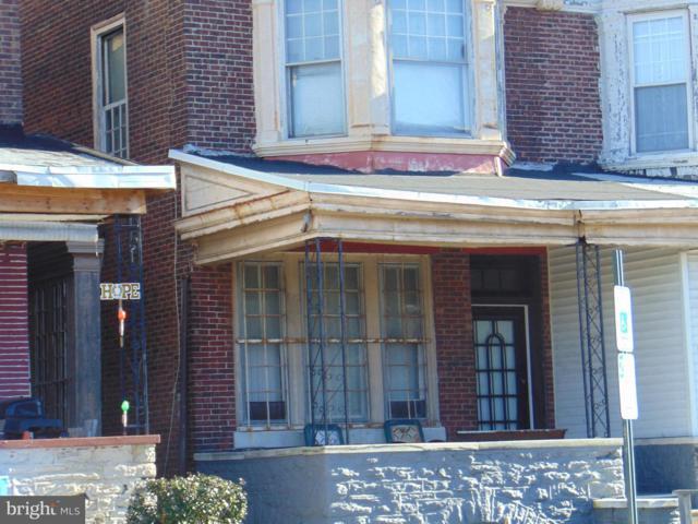4715 N Old York Road, PHILADELPHIA, PA 19141 (#PAPH506492) :: Jason Freeby Group at Keller Williams Real Estate