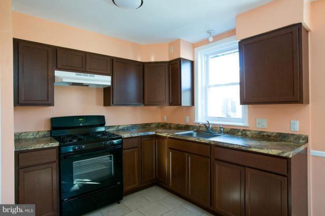 1107 Glenview Street, PHILADELPHIA, PA 19111 (#PAPH506510) :: Jason Freeby Group at Keller Williams Real Estate