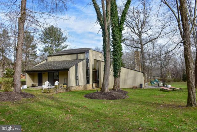 7010 Sheaff Lane, FORT WASHINGTON, PA 19034 (#PAMC372456) :: Remax Preferred | Scott Kompa Group