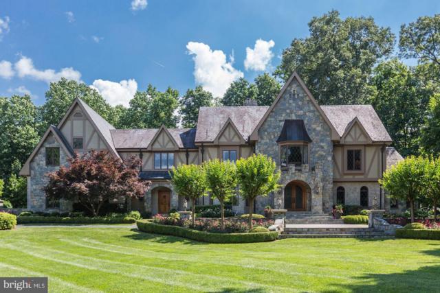10015 High Hill Place, GREAT FALLS, VA 22066 (#VAFX744526) :: Colgan Real Estate