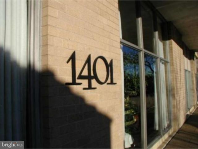 1401 Pennsylvania Avenue #202, WILMINGTON, DE 19806 (#DENC316578) :: The Allison Stine Team