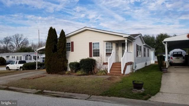239 TONY Circle, MANTUA, NJ 08061 (#NJGL177232) :: Jason Freeby Group at Keller Williams Real Estate