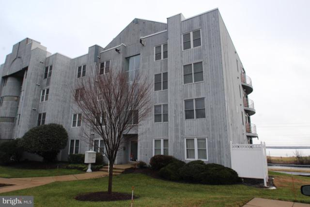 5215 Le Parc Drive #7, WILMINGTON, DE 19809 (#DENC316588) :: Barrows and Associates