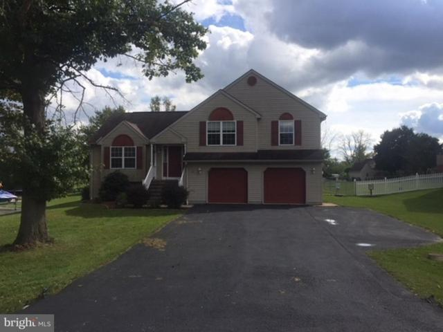 10 Mccandless Drive, EAST BERLIN, PA 17316 (#PAAD102296) :: CENTURY 21 Core Partners
