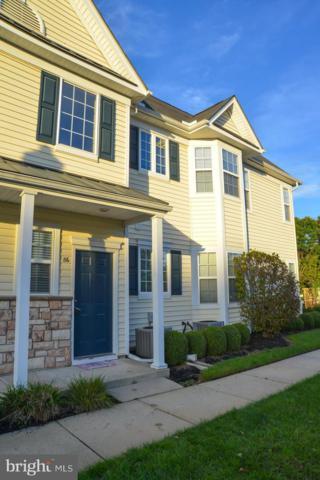 86 Pelican Place, WEST DEPTFORD, NJ 08086 (#NJGL177238) :: Colgan Real Estate