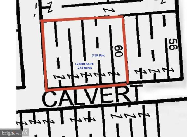 4020 Calvert Avenue, CHESAPEAKE BEACH, MD 20732 (#MDCA140106) :: Great Falls Great Homes