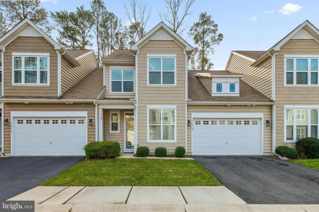 36262 Shearwater Drive #82, SELBYVILLE, DE 19975 (#DESU128402) :: The Windrow Group