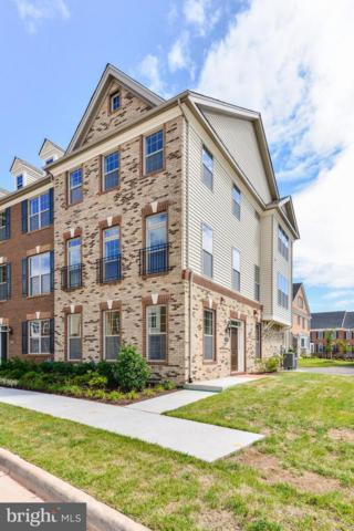 22558 Cambridgeport Square, ASHBURN, VA 20148 (#VALO267148) :: ExecuHome Realty