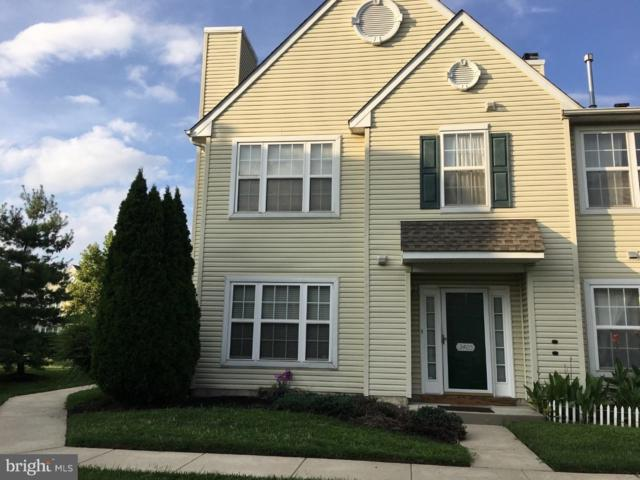 3405 Ebbtide Lane, PALMYRA, NJ 08065 (#NJBL244768) :: Remax Preferred | Scott Kompa Group