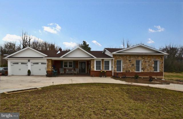 24058 Trailhead Drive, ALDIE, VA 20105 (#VALO267154) :: Circadian Realty Group