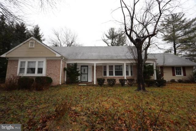 3101 Beaverwood Lane, SILVER SPRING, MD 20906 (#MDMC486368) :: Colgan Real Estate