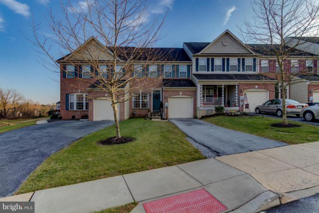188 Penns Manor Drive, KENNETT SQUARE, PA 19348 (#PACT284644) :: Erik Hoferer & Associates