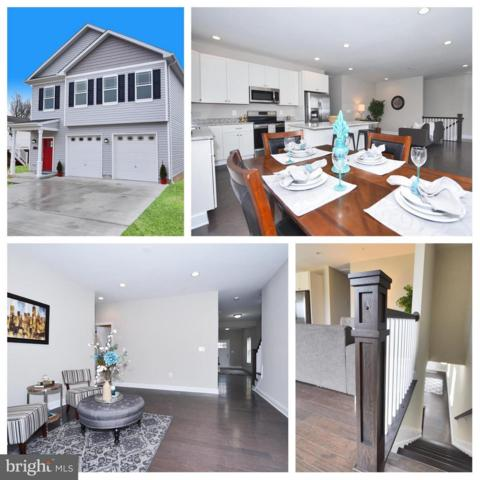 1920 Oak Drive, GWYNN OAK, MD 21207 (#MDBC330808) :: Colgan Real Estate