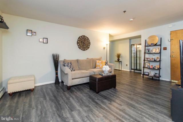 1600 Church Road C1, WYNCOTE, PA 19095 (#PAMC372520) :: Jason Freeby Group at Keller Williams Real Estate