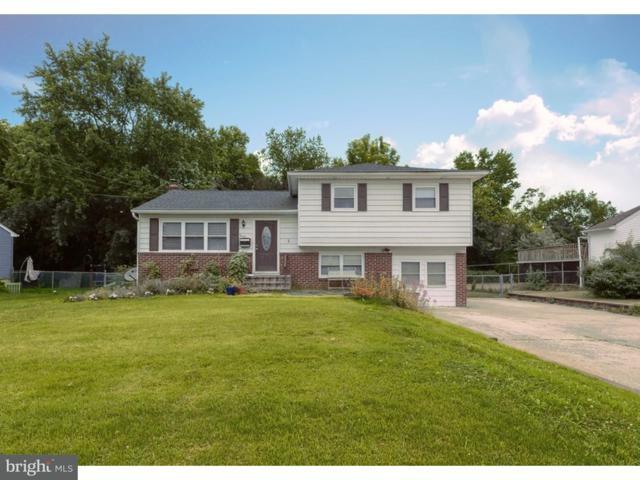 7 Walton Road, MT HOLLY, NJ 08060 (#NJBL244792) :: Colgan Real Estate