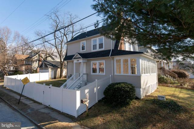 5799 Clearspring Road, BALTIMORE, MD 21212 (#MDBA303252) :: The Gus Anthony Team