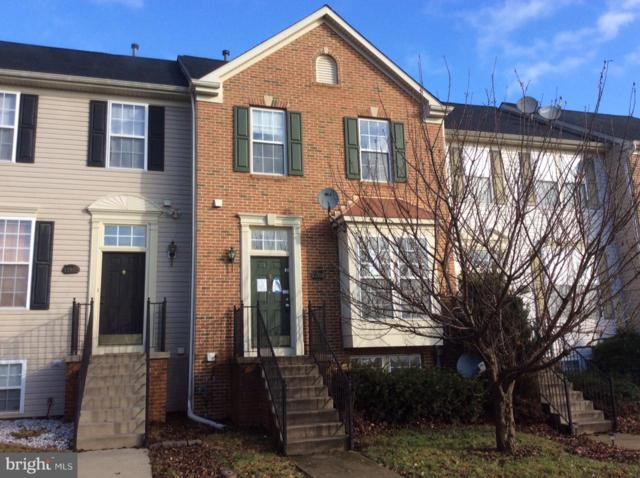 17814 Sinter Way, HAGERSTOWN, MD 21740 (#MDWA136460) :: AJ Team Realty