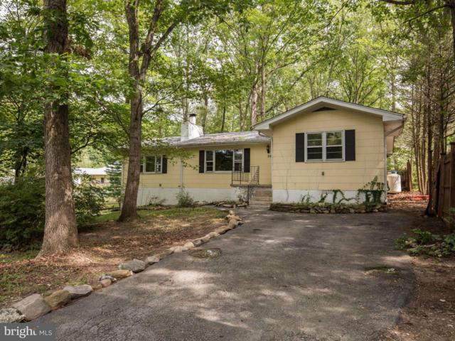 26 Shore Lane, HARPERS FERRY, WV 25425 (#WVJF119318) :: Great Falls Great Homes