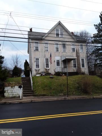 812 Farmington Avenue, POTTSTOWN, PA 19464 (#PAMC372618) :: Jason Freeby Group at Keller Williams Real Estate