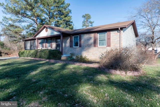 40320 Golden Beach Road, MECHANICSVILLE, MD 20659 (#MDSM137602) :: Great Falls Great Homes