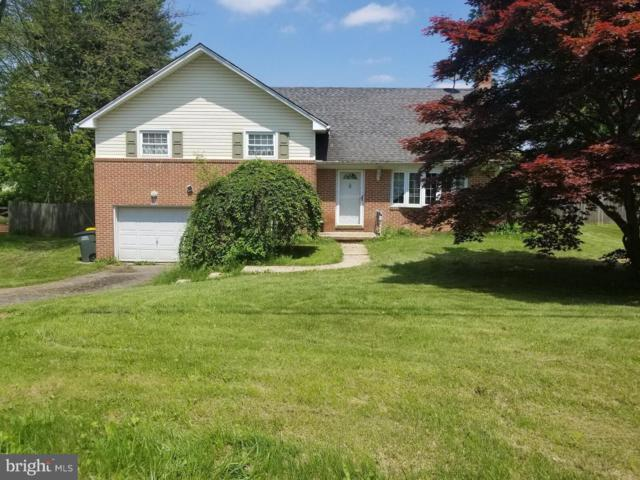 4229 Old Orchard Road, YORK, PA 17402 (#PAYK105190) :: The Heather Neidlinger Team With Berkshire Hathaway HomeServices Homesale Realty