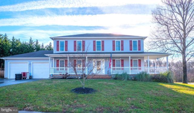 135 Autumn Lane, CENTREVILLE, MD 21617 (#MDQA122794) :: Remax Preferred | Scott Kompa Group