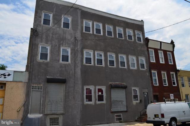 2613-15-15 Coral Street, PHILADELPHIA, PA 19125 (#PAPH506872) :: Jason Freeby Group at Keller Williams Real Estate