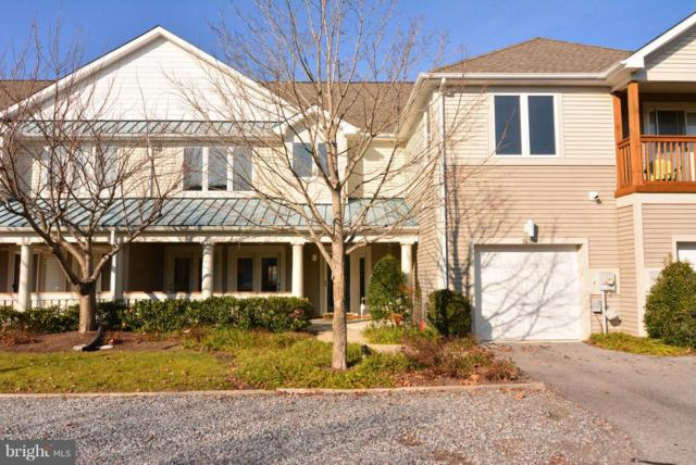 33296 Pine Branch Way #56179, BETHANY BEACH, DE 19930 (#DESU128480) :: The Allison Stine Team