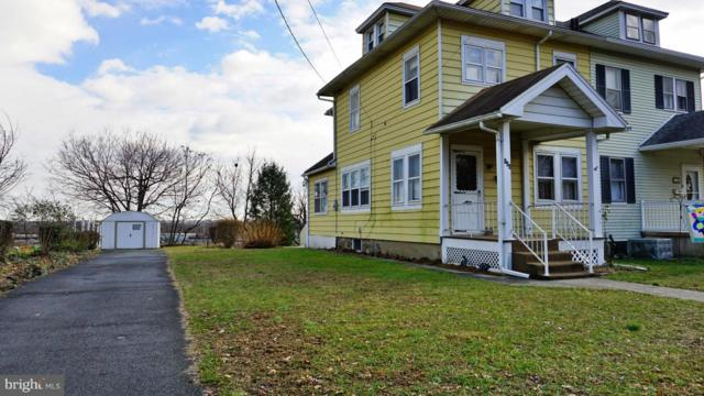 108 Susquehanna Avenue, ENOLA, PA 17025 (#PACB105874) :: The Heather Neidlinger Team With Berkshire Hathaway HomeServices Homesale Realty