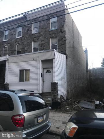 1534 W Tioga Street, PHILADELPHIA, PA 19140 (#PAPH506886) :: LoCoMusings