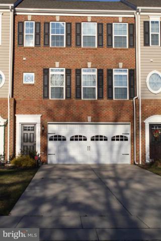 13 Isabelle Court, MARLTON, NJ 08053 (#NJBL244902) :: Jason Freeby Group at Keller Williams Real Estate