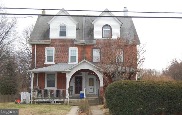 321 Ryers Avenue, CHELTENHAM, PA 19012 (#PAMC372644) :: Erik Hoferer & Associates