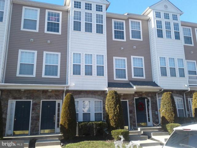 13 Shad Court, RIVERSIDE, NJ 08075 (#NJBL244920) :: Erik Hoferer & Associates