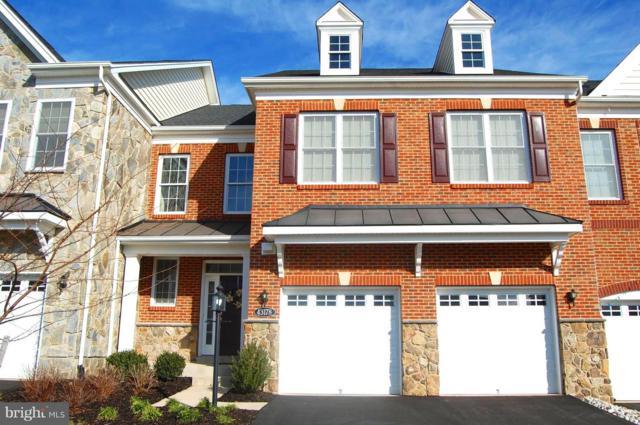 43178 Hattontown Woods Terrace, ASHBURN, VA 20148 (#VALO267316) :: Colgan Real Estate
